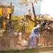 Renaissance Faire Irwindale 015