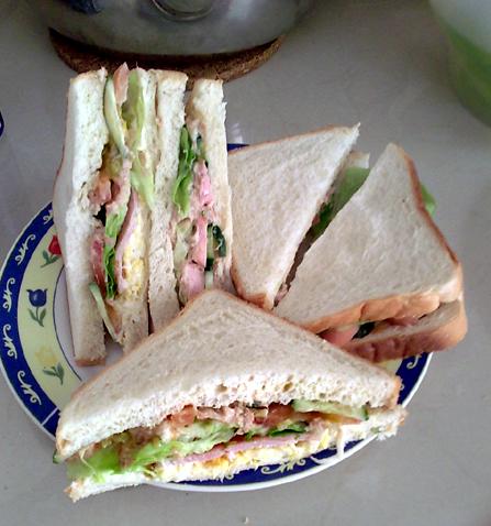 sandwiches-done