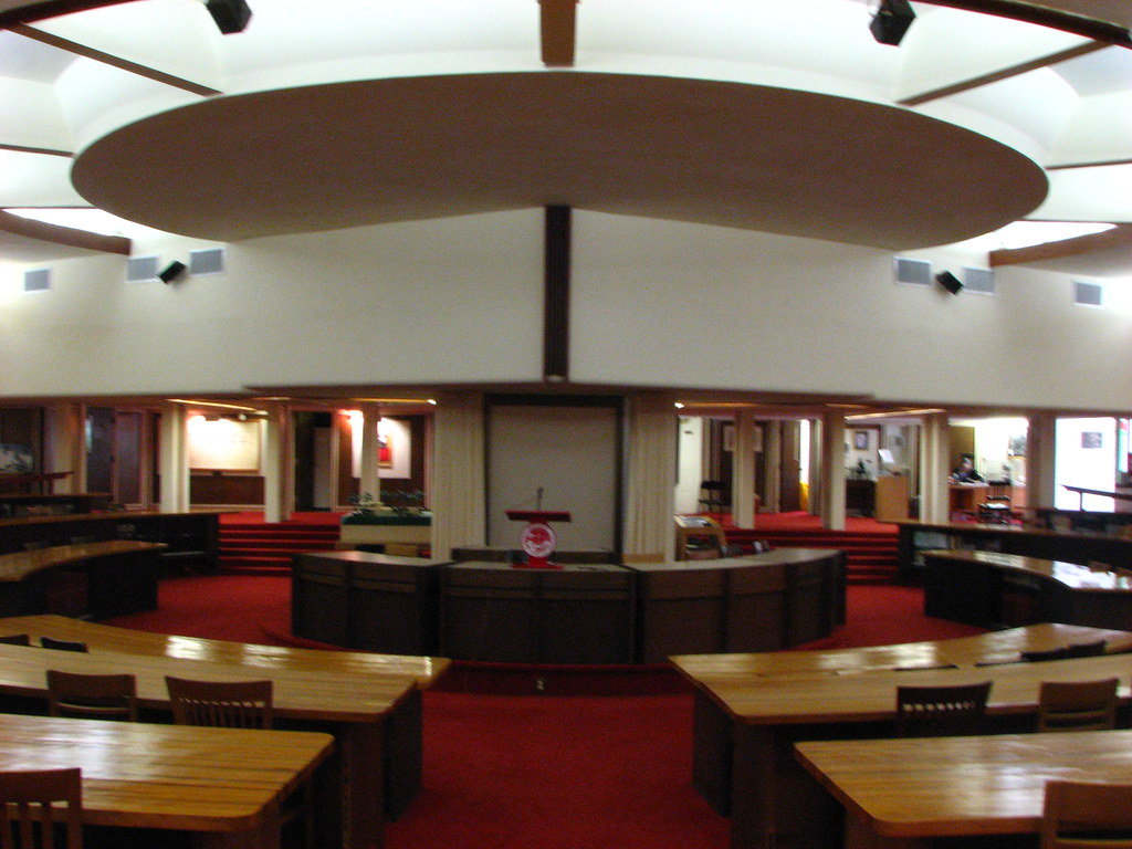 photos frank lloyd wright at florida southern college c monster