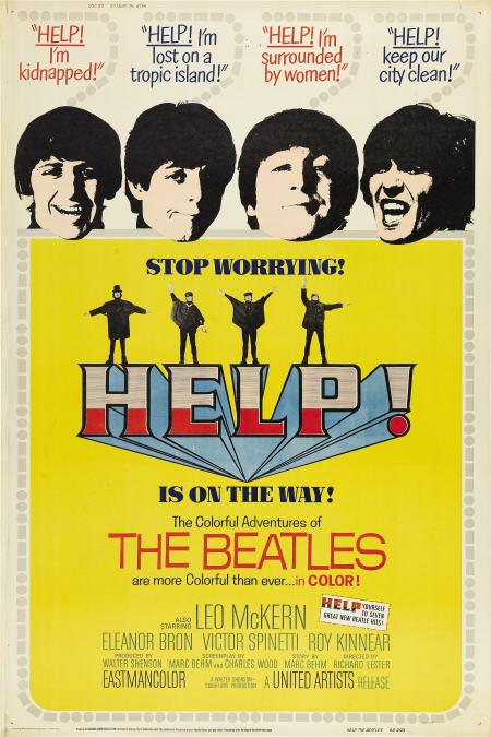 help_poster.jpg