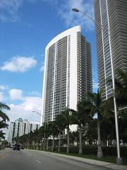 Condo Sales in Florida Up 15%