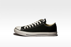 Converse Women's Chuck Taylor All Star Ox