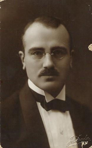 avô Hanns
