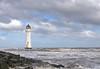 Windy Perch rock (Mr Grimesdale) Tags: lighthouse seascape sony mersey newbrighton merseyside rivermersey mrgrimsdale stevewallace dsch2 perchrock perchrocklighthouse mrgrimesdale grimesdale