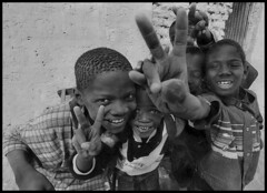 (Mark William Brunner) Tags: peace mali timbuctou kidspeacemalitimbuctou