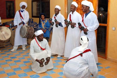 MERZOUGA-SAHARA-2008 317