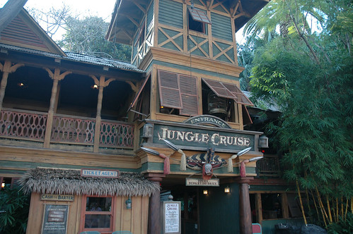 Jungle Cruise (03)