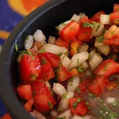 2405788331 0125b7f236 m Mexican Salsa recipe