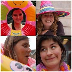2008-05-30 Summer Dress Friday