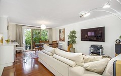 1/3-7 Park Street, Sutherland NSW