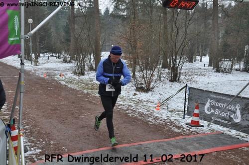 RFR_Dwingelderveld_11_02_2017_0233