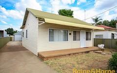 239 Wingewarra Street, Dubbo NSW
