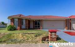 82 Scotsdale drive, Cranbourne East VIC