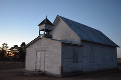 South Elrod Church of Christ