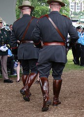 Officers_Memorial_Day_Service01508 (clockner2) Tags: washingtondc cops boots police uniforms npw nationalpoliceweek breeches rhodeislandstatepolice nationalpoliceweek2009 ofiicersmemorialdayservice