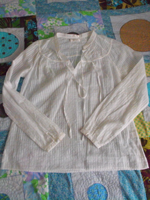 shirt-before