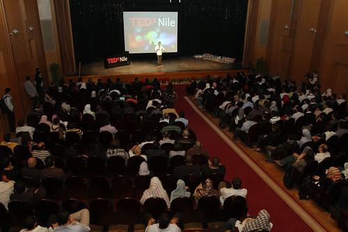 TEDxNile (69)