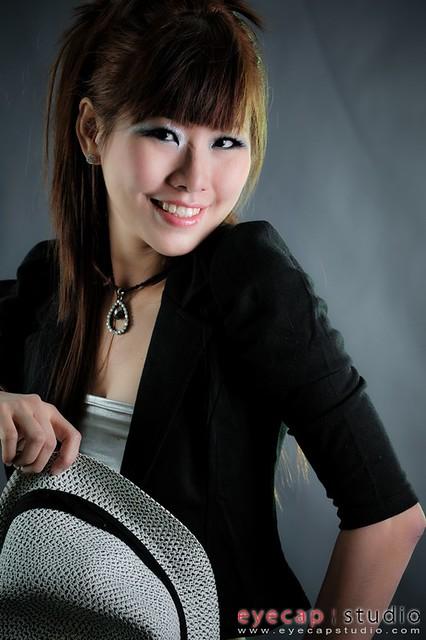 portrait photography, portrait photography service malaysia, personal portrait, personal portrait photography, personal portrait malaysia