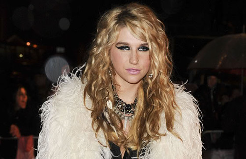 kesha leaked pictures. Get more Kesha Photos Album and Kesha BiographyVISIT Kesha Leaked Photo