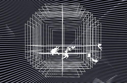 Uranometria by Alpha Auer_SynchroniCity