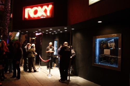 Roxy Int/Ent - 34
