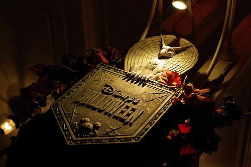 TDL-Halloween2007-39