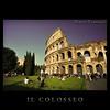 il Colosseo (m@®©ãǿ►ðȅtǭǹȁðǿr◄©) Tags: italy rome roma canon arquitectura italia kodak coliseo colosseo canoneos500n ilcolosseo fotografiadearquitectura cosina19÷35mmf3556 m®©ãǿ►ðȅtǭǹȁðǿr◄© marcovianna lentescosina fotografiaangalogica peliculaparanegativo