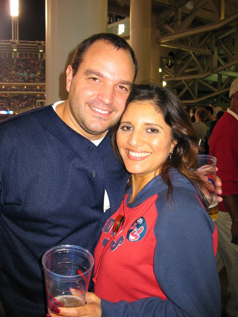 RedSox - chicago 015