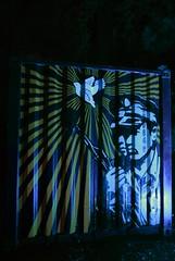 Rencontres de nuit avec Marc del Piano _DDC4506.JPG (Abode of Chaos) Tags: portrait sculpture streetart france art mystery museu