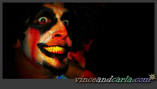 halloween2007two