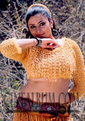 Namitha_cinealbum (Amazing Album !) Tags: cute actress beautifull kollywood tollywood namitha mollywood tamilactress southindianactress