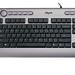 teclados Lifetech