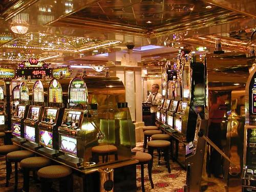 Pokertoernooi amsterdam holland casino free online casino jackpot