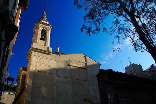 Zaragoza 12.jpg