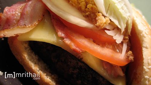 mrithail Burger 2