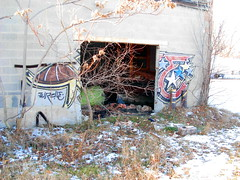 DSCN0876 (ExcuseMySarcasm) Tags: urban streetart art graffiti grafiti character graf detroit graffito graffitis turdle