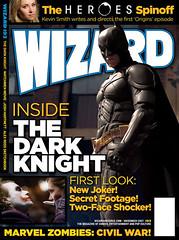 071210(2) - 好萊塢出品『蝙蝠俠動畫版 BATMAN: GOTHAM KNIGHT』2008年推出,日本三大動畫公司擔綱製作