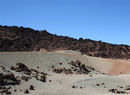 PN Teide_01