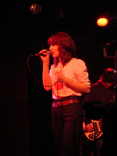 Fiery_Furnaces_49