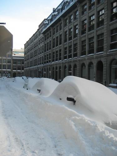 2007-12-17 21 El dia despues de la segunda tormenta de nieve