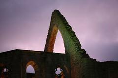 Visby church (dukematthew2000) Tags: church visby aplusphoto