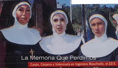 3 Minas Fieles 1993 copia