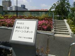 14隅田川へ出る_06