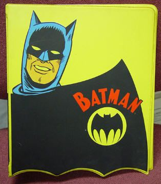 batman_66binder1.jpg