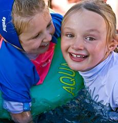 Perth (C) Dec 2007