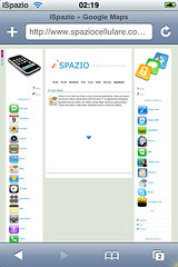 iTransmogrify through iSpazio _ Flash on Safari for iPhone (2)