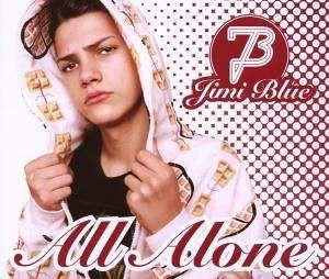 Jimi Blue - All Alone (13)