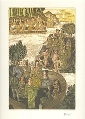 El Decamern de Boccaccio - Jor