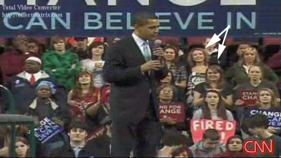 bb.obama.seattle.cnn