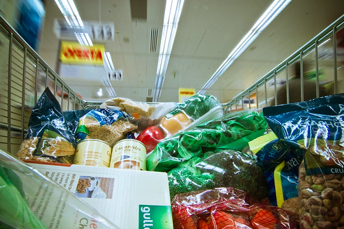 2259224024 d5ac7518e5 12 alimente sanatoase si ieftine scazute in calorii!
